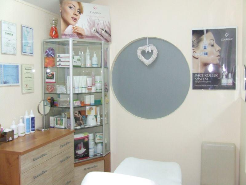 Strona Główna Vena Salon Kosmetyczno Fryzjerski